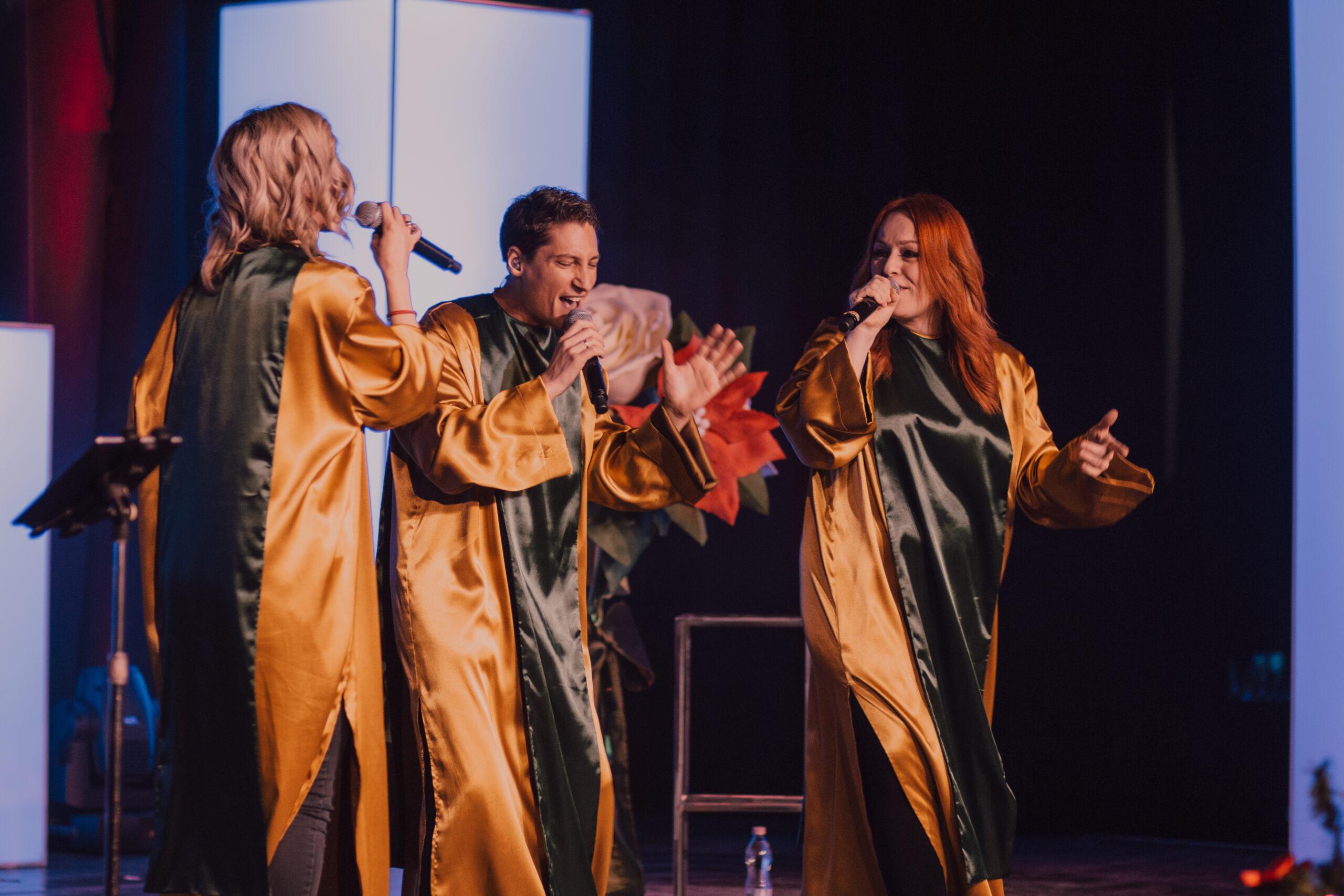 gospel-advent-nagykoncert-14