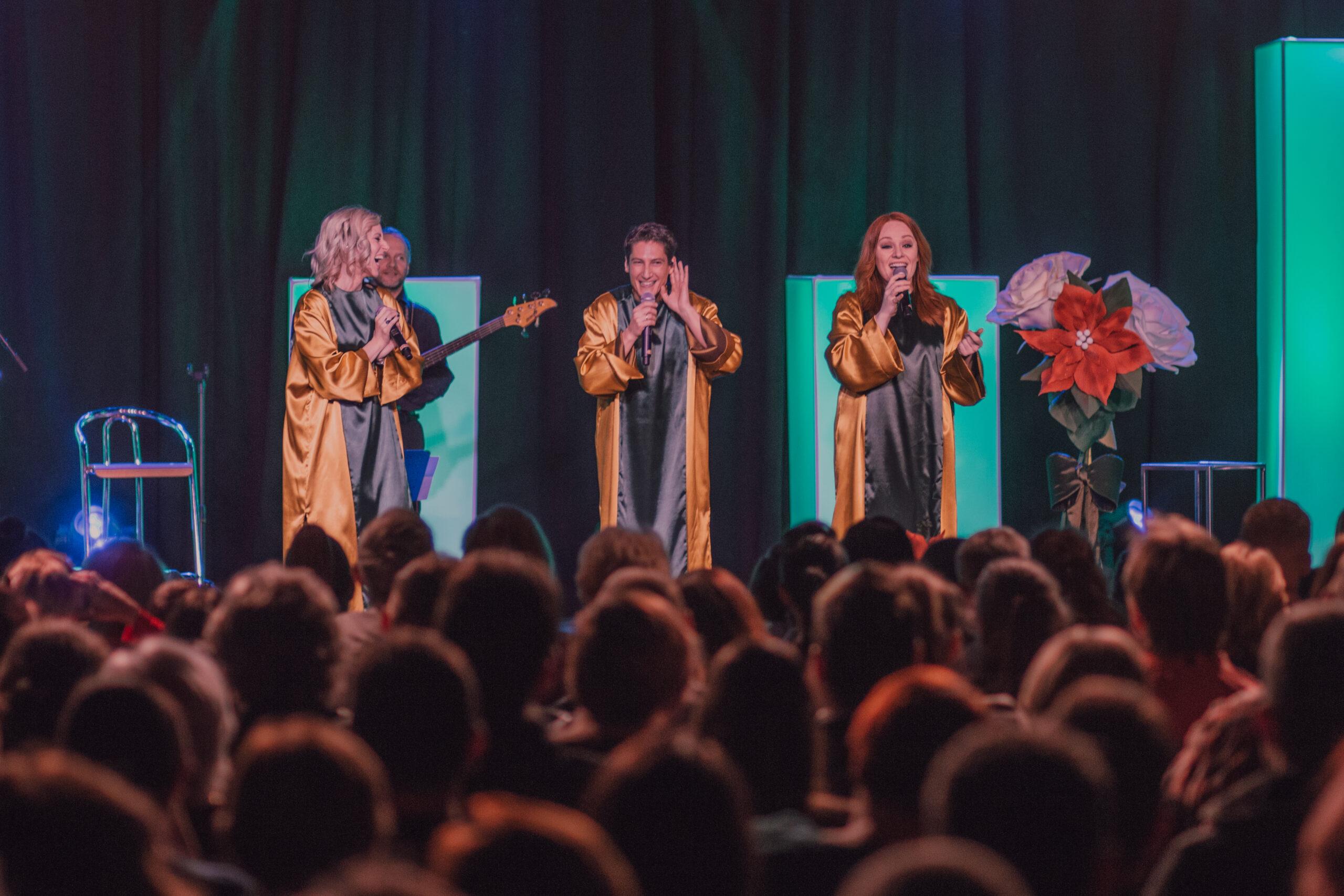 gospel-advent-nagykoncert-20