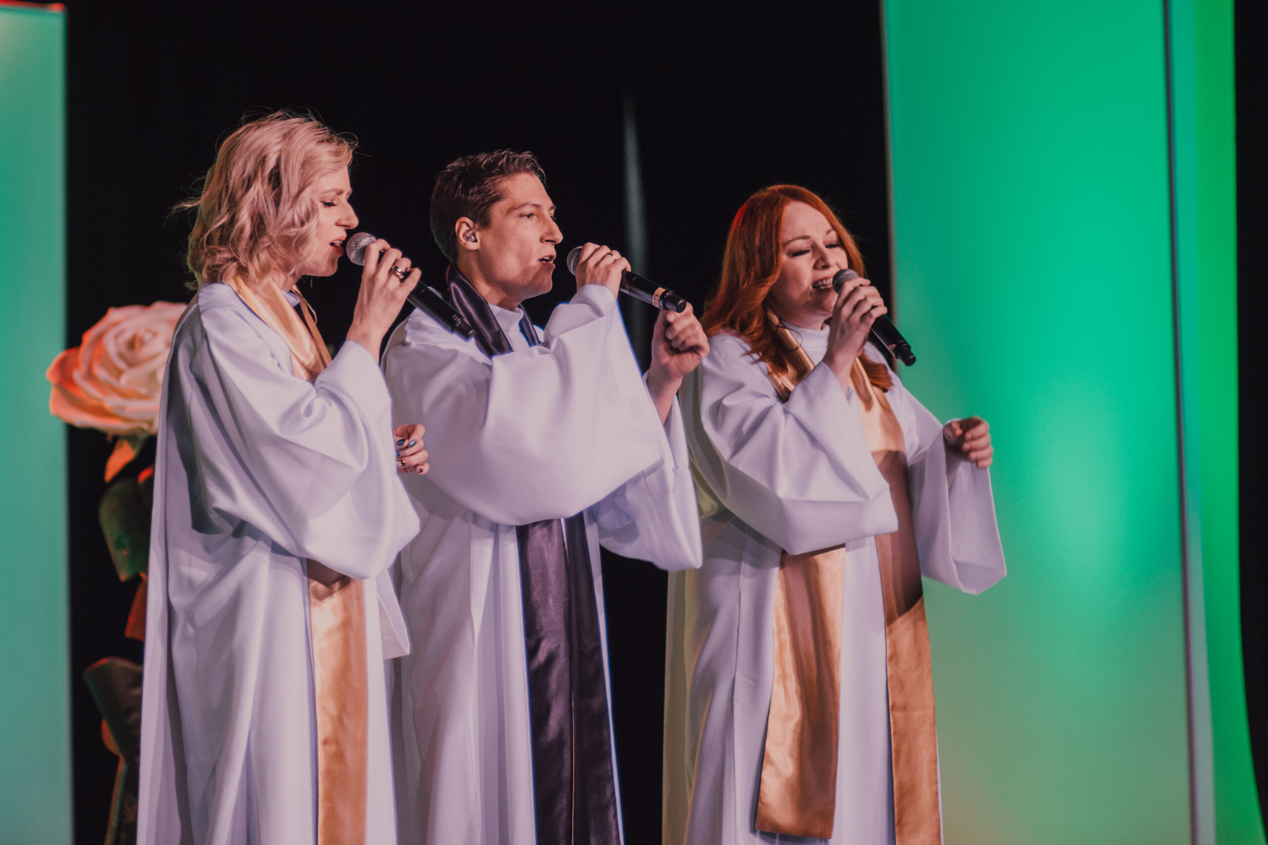 gospel-advent-nagykoncert-3