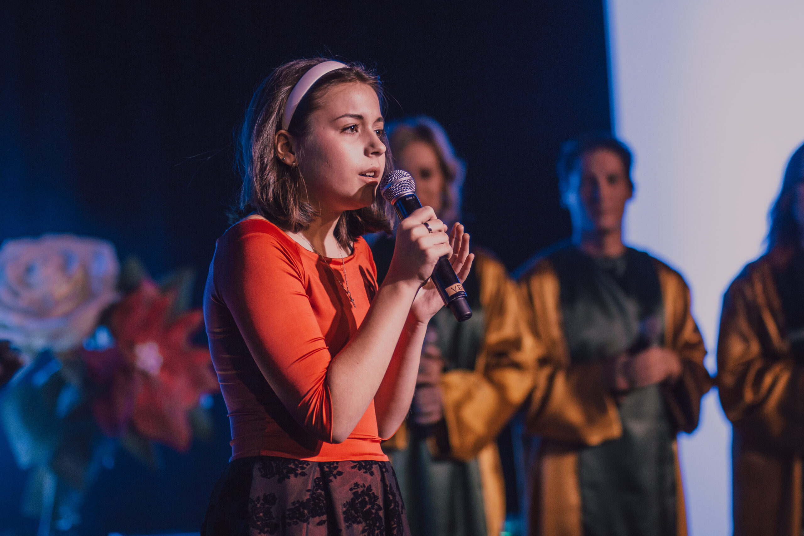 gospel-advent-nagykoncert-6